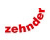 ZEHNDER GROUP FRANCE