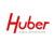 HUBER SRL