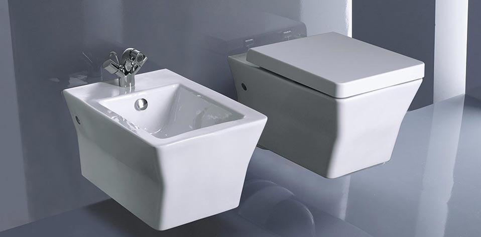 WC Rêve par Jacob Delafon