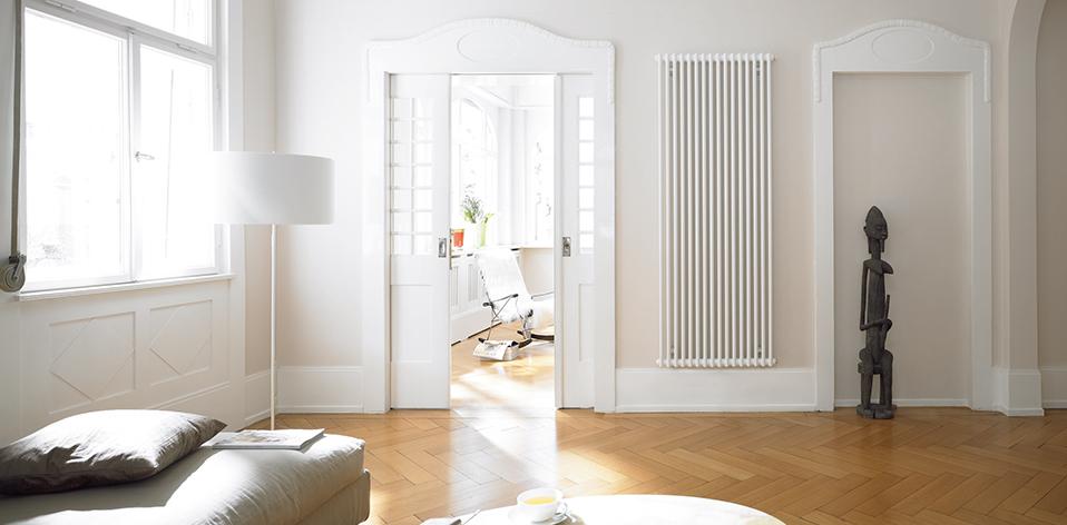 Radiateur Chauffage Central Comafranc : Radiateur électrique au gaz et chauffage central comafranc