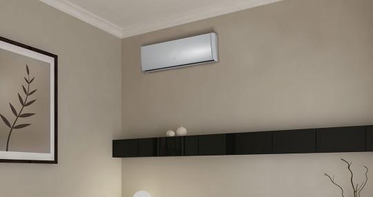Climatisations et ventilations