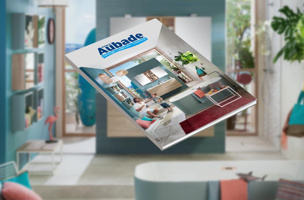 aubade besancon moisissure salle de bain douche u rouen with aubade besancon catalogue with. Black Bedroom Furniture Sets. Home Design Ideas