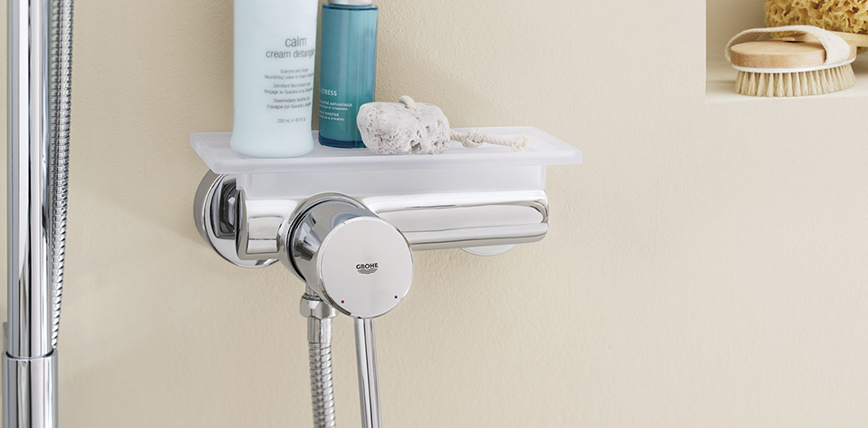 robinet pour douche beautiful robinet de douche. Black Bedroom Furniture Sets. Home Design Ideas
