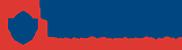 Logo les matériaux